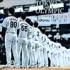 【東京オリンピック 侍ジャパン・メンバー決定!】