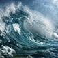 考察の海に溺れよ:the-Writerのブログ