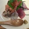 「ぼて」阪急岡本の美味しいお寿司やさん