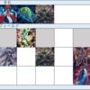 【遊戯王】DDD展開考察 #230(必要札:アビス、スワラル、ラミア)