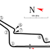 Formula NeXXtream 2ndシーズン・2