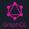PHPでGraphQLサーバーを建ててみる