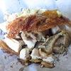 【フィリピングルメ】セブ島でレチョン・豚の丸焼き