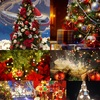 クリスマスに必ず私が想い出す・・・ステキなステキな・・・クリスマスストーリー♡