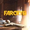 『Far Cry 6』をちょこっとプレイ