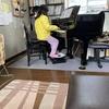 ピアノ入会