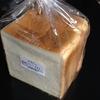 赤丸ベーカリー 食パン