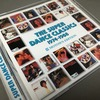The Super Dance Classics 1974-1988 [10] Motown Edition