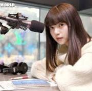 恵方巻キャンペーン❓の節分やオワコン❓のバレンタインより、平手友梨奈(GIRLS' LOCKS❗️)や斎藤飛鳥(POP OF THE WORLD)のアイドルラジオがお楽しみ❗️