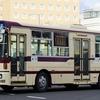 京福バス 181