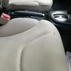 自動車内装修理#195 ダイハツ/ミライ―ス + ホンダ/N-BOX シート タバコ焦げ穴