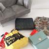 【前編】PAL CLOSET(パルクローゼット)の購入品を紹介!エコバッグ・財布・チャーム付きポーチ