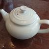 お家カフェではお気に入りの紅茶を美味しく淹れて楽しもう!