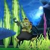 Wii UからSwitchへ