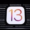 iOS13、コントロールセンターからWi-FiやBluetooth接続先を変更可能に