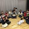 Review of Feb 12 in 昭和区