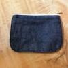 あけましておめでとうございます。レディースバッグの福袋の紹介です。