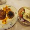 【実食!】謎のギリシャ料理・YEMISTA