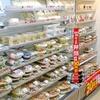 【食事】糖質制限中はコンビニで昼食を調達!おすすめ商品を大公開