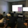 社内でモブプログラミング交流会を開催しました #MobProgramming