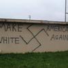「アメリカを再び白人の国へ!」 恐ろしいほどに全米でヘイト被害が激化