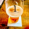 クラフトビール 醸造所つきレストランONE'S BREWERY【食レポ動画】