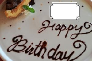 40才手前 男でも誕生日のサプライズは嬉しい。嘘のような本当にあった運命的な話。岩国のイタリアン「カンパーニュ」で感動した話。
