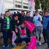 高知龍馬マラソン2019