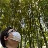 6月の赤塚植物園もイイ感じでした、その1。