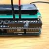 炊飯器の残量カウンターを電子工作で作った(2)(カウンタ機能作成編)