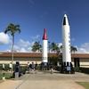北朝鮮ミサイルと敵基地攻撃能力