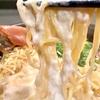 記憶を辿って『イタリアンチーズラーメン』を作ってみた結果が◯◯だった件について。【パナゲcooking.17】