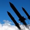 【撃墜】イランが旅客機を撃墜したことを認めた!イラン軍の人為的ミス!戦争の可能性がある地域はミサイル注意!