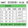 2018 阪神ジュベナイルフィリーズ 感想戦