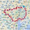 【コース紹介:東京エリア】大江戸線1周ロングマラニック