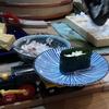 スシローとプラレールのコラボでお家寿司実現!!!