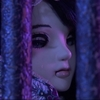 『Thunderbolt Fantasy 東離剣遊紀』8話感想 掠風竊塵(リョウフウセツジン)の正体は盗賊!続きが気になるぅぅぅぅ!!!