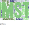 WordPressの高性能アクセス解析「Slimstat Analytics」:WPプラグイン