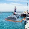 フランスお怒りで外交問題に発展か?豪潜水艦プロジェクト騒動を解説