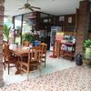 MY HOME GUESTHOUSE(Kanchanaburi / カンチャナブリー)