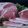 ふるさと納税を超簡潔にして、大量の肉をもらった