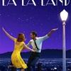 『ラ・ラ・ランド(2016)』La La Land