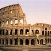 歴活世界史「神聖ローマ帝国」その1