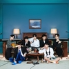 【おすすめライブ】BTSが伝統番組に登場「MTV Unplugged Presents: BTS」2/24独占放送