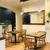 Cafe Petite Pousse [大阪・八尾]