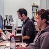 スタートアップがコールセンターを内製化すべき理由