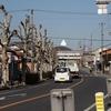 阿川(姫路市)