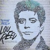 Lou Reed - The Many Faces Of Lou Reed