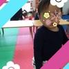 子連れで行ける講座【コーヒーの味わい方を知ろう~バレンタインチョコレート編】に行ってきました!
