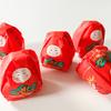 【金沢和菓子】金沢うら田の「加賀八幡起上りもなか」はお土産にも贈答品にも最適なかわいくて縁起のいいお菓子